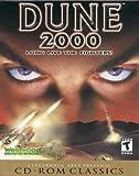 Dune 2000 - PC