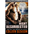 Night Resurrected (The Heroes of New Vegas Book 6)