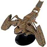 Alien and Predator Collection | The Betty Ship by