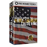 America Beyond Color Line With Henry Louis Gates