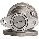 Turbonetics 10780 Evolution Wastegate