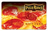 Pizza Ranch Pepperoni Gift Card - 20