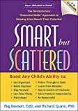 img - for Smart but Scattered. Guilford Press. 2008. book / textbook / text book