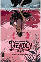 Pretty Deadly #1 Kindle Edition
