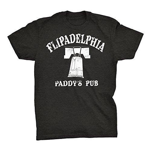 Flip Cup Shirts - 9