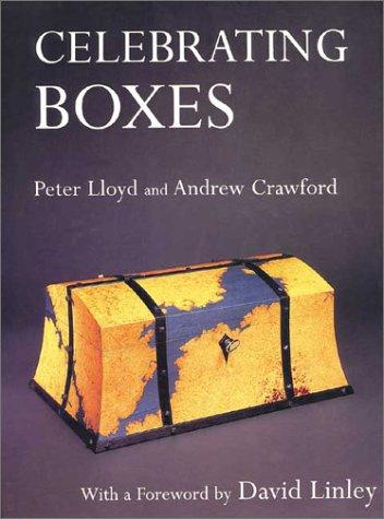 - Celebrating Boxes
