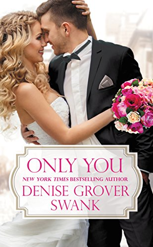 Grover Stand - Only You (Bachelor Brotherhood Book 1)