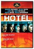 Hotel (2003)
