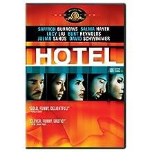 Hotel (2003) (2006)