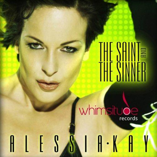 Alessia Kay - Elixir Of Life