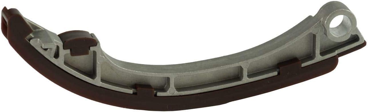 Junonne 1pc Engine Timing Chain Guide Rail compatible with Celica Corolla MR2 Spyder Matrix 1.8L L4