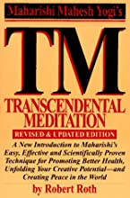 Transcendental Meditation: Revised and Updated Edition