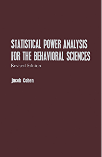 Research methods for the behavioral sciences kindle edition by statistical power analysis for the behavioral sciences fandeluxe Image collections