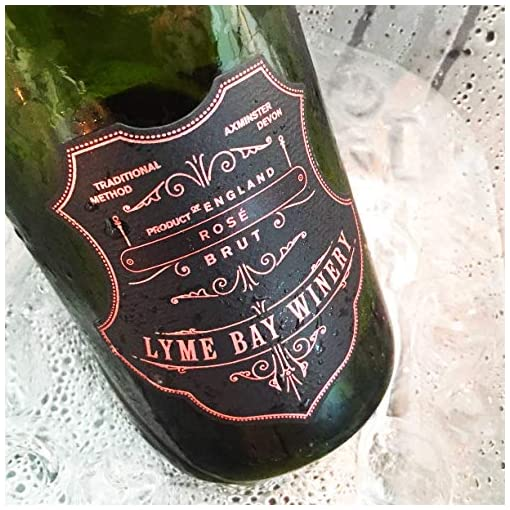 51A1O5q 09L Lyme-Bay-Winery-Premium-Rose-Sparkling-Brut-English-Sparkling-Wine-750-ml-Gift-Set-with-2-Spiegelau-Fizz-Glasses-Gift-Box