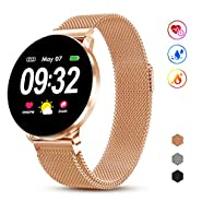 GOKOO Smart Watch CF68