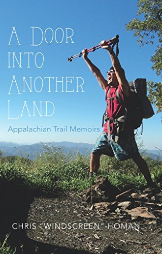 A Door into Another Land: Appalachian Trail Memoirs