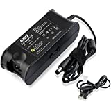 Battery Charger+Cord for Dell Inspiron 1520 1525 710M