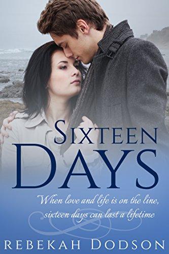 Sixteen Days