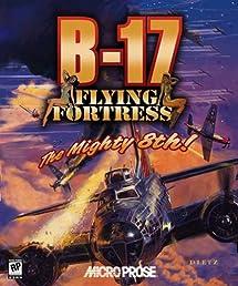 b17 game download