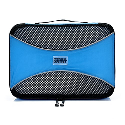 pro-packing-cubes-lightweight-travel-packing-cube-set-organizers-and-compression-pouches-system-for-