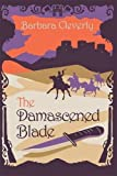 The Damascened Blade (Joe Sandilands)