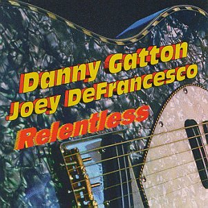 Relentless by Cd Baby (Image #1)