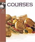Courses: A Culinary Journey offers