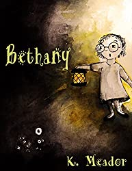 Children's Book: Bethany