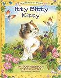 Itty Bitty Kitty, Robert Keeshan, 1577490177