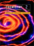 Chemistry, Student Solutions : Structure and Dynamics, Spencer, James N. and Bodner, George M., 0471419214