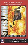 img - for Insurrection Red (Navy SEALs) book / textbook / text book