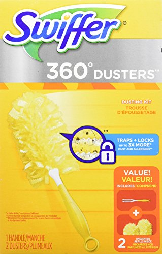 360 dusters heavy duty starter