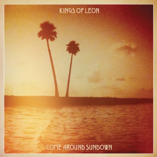 Come Around Sundown [Explicit]