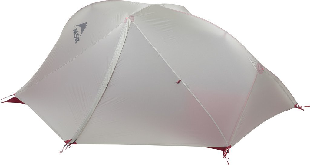fe1b651aef1 Amazon.com   MSR Free Lite 2 Tent