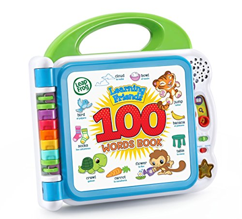 Buy learning toy for 3 year old