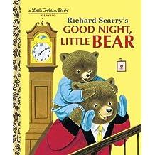 Good Night, Little Bear