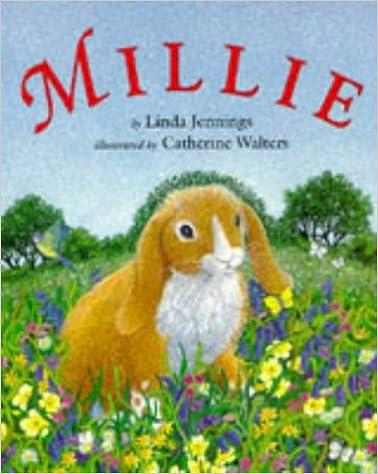 Book Millie