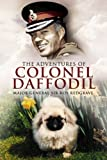 The Adventures of Colonel Daffodil, Roy Redgrave, 1844155250
