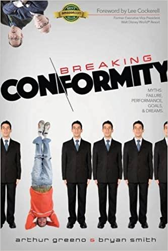 Breaking Conformity