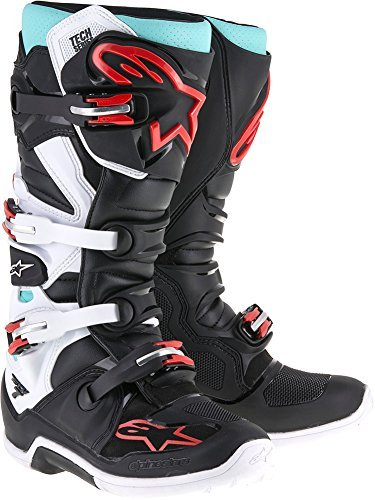 Alpinestars Tech 7 (Alpina Alpine Boot)