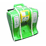 Sellstrom S90335 Replacement Dust Cover, for 16 Gallon Gravity Eye Eyewash Station (Eyewash Station not Included)
