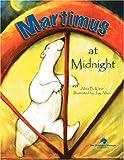 Martimus at Midnight, Inc. Chiln'S Museum Guild, 1425955282