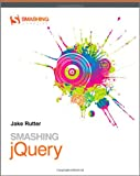 Smashing jQuery, Jake Rutter, 047097723X