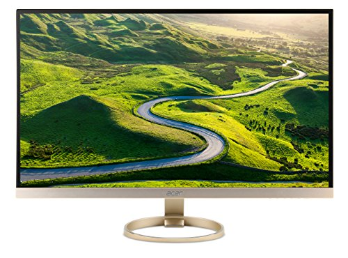 Acer-H277HU-kmipuz-27-Inch-IPS-WQHD-2560-x-1440-Display-USB-31-Type-C-port-HDMI-DP-2-x-3w-speakers