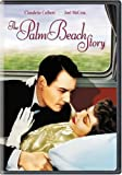 The Palm Beach Story poster thumbnail