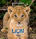 Eye on the Wild, Suzi Eszterhas, 1847803105