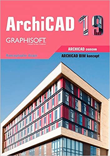 Cheap ArchiCAD 19