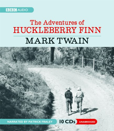 an analysis of the superstitions in the adventures of huckleberry finn a novel by mark twain An analysis of literary techniques in mark twain  mark twain huckleberry finn the adventures of tom  an analysis of literary techniques in mark twain's the.