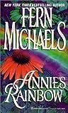 Annie's Rainbow, Fern Michaels, 0821761730