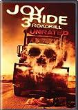 Joy Ride 3: Roadkill by 20th Century Fox